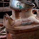 Dirtiest Dishes by CherishAtHome