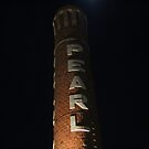 Pearl brewery  by snapprint365