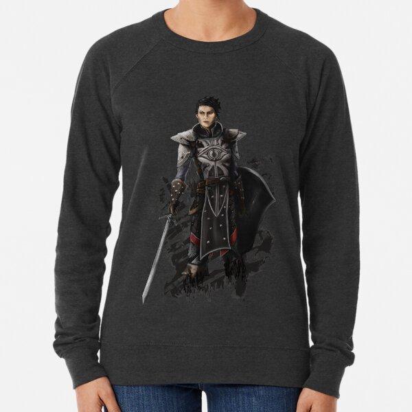 Cassandra Lightweight Sweatshirt
