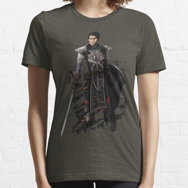 Cassandra Essential T-Shirt