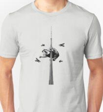 Toronto`s Official Animal Unisex T-Shirt