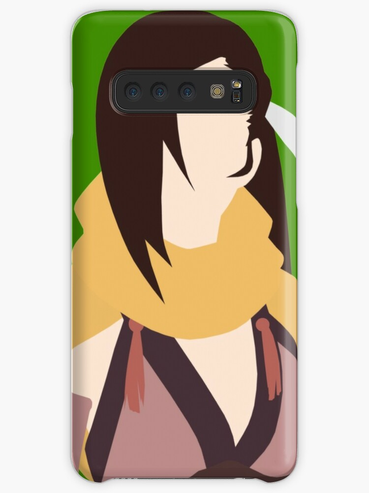 Kagero Fire Emblem Fates Case Skin For Samsung Galaxy By Elnisi Redbubble A kunoichi of hoshido, she is one of ryoma's personal retainers. kagero fire emblem fates case skin for samsung galaxy by elnisi redbubble