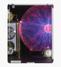 SpaceTime iPad Case/Skin