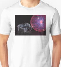 Bull Bison Power T-Shirt