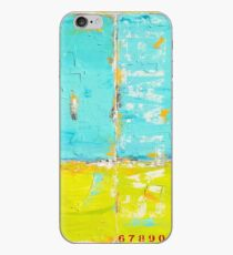 Saltwater Love iPhone Case