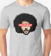 Kaepernick  Unisex T-Shirt
