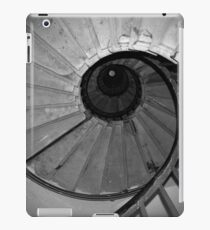 311 Steps iPad Case/Skin