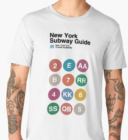 81367b81517 New York City Subway Subway 7 Manhattan Queens NYC