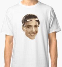 VITAS! Classic T-Shirt