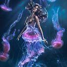 «Medusa» de Rebeca Saray