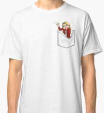 Tiny Emma Classic T-Shirt