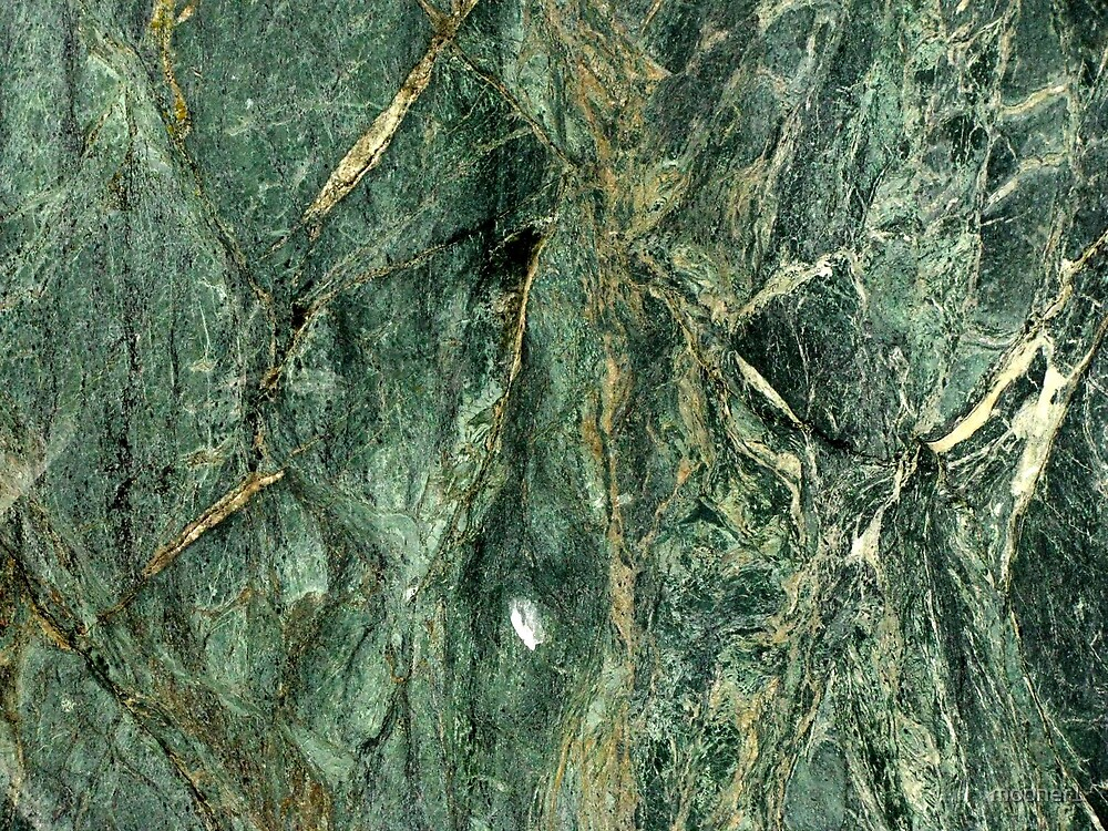 Vermont Marble, VT, USA by mooner1