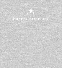 Fitness Running Born To Run - T-Shirt Kids Pullover Hoodie