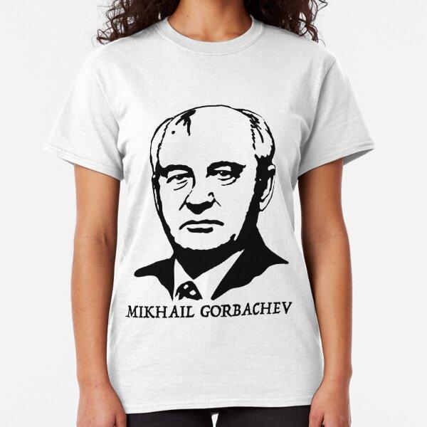 DSstyles Men Women Commemorative Printing T-Shirt