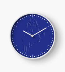 Mr. John Clock