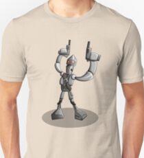 Killer Robot 88 T-Shirt