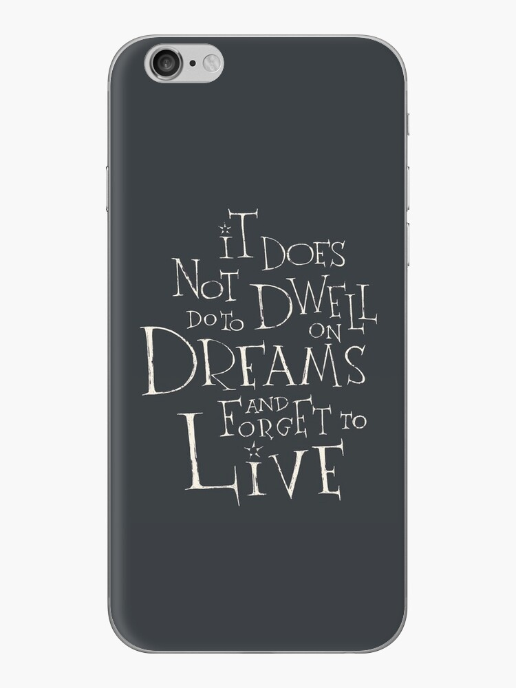 Dwell on Dreams  by S S 2