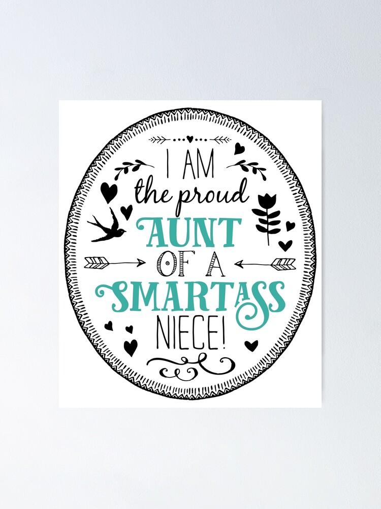 Stolze tante
