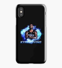 Kyrie Andrew Irving iPhone Case/Skin
