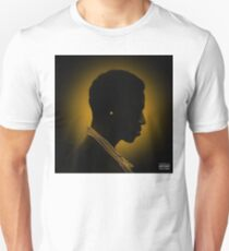 Mr. Davis Gucci Mane T-Shirt