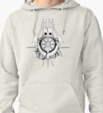 Holow knight Pullover Hoodie