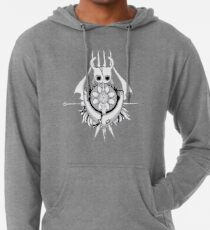 holow Ritter Leichter Hoodie