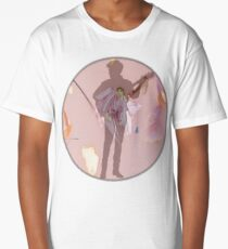H7 Long T-Shirt