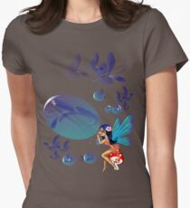 Butterfly Bubbles T-Shirt