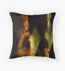 Elden Throw Pillow