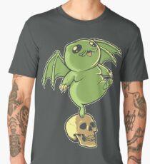 KIDLHU Men's Premium T-Shirt