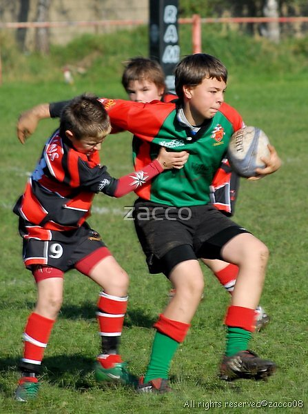 welsh rugby under 13s aberafan quins by zacco