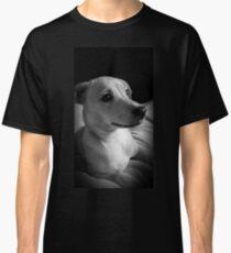Precious Puppy Classic T-Shirt
