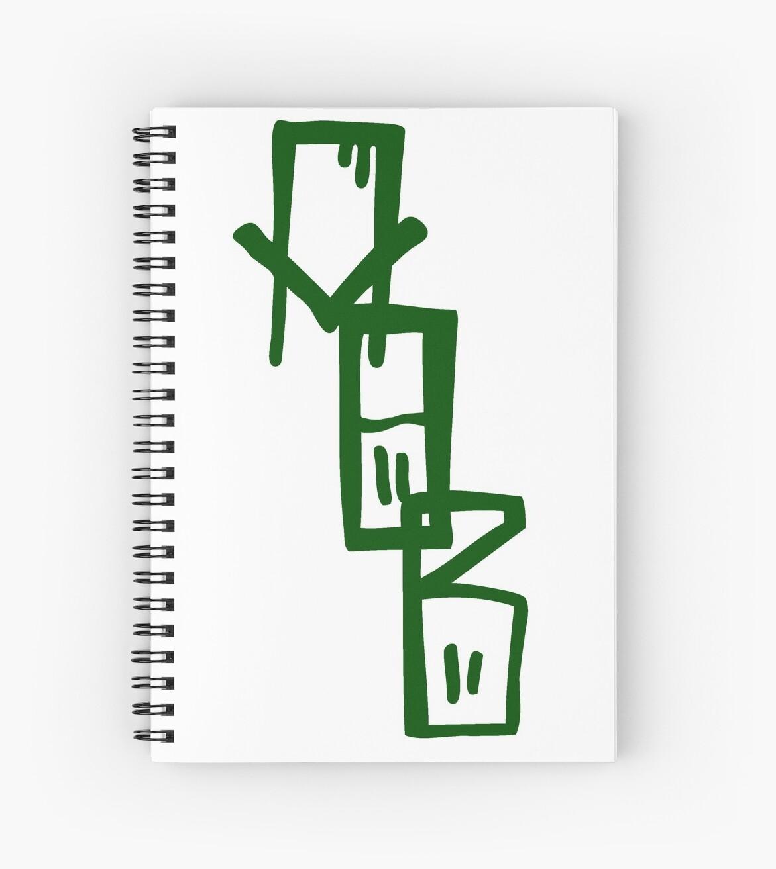 Aob Alpha Theta Beta Graffiti By Jillianlamanna