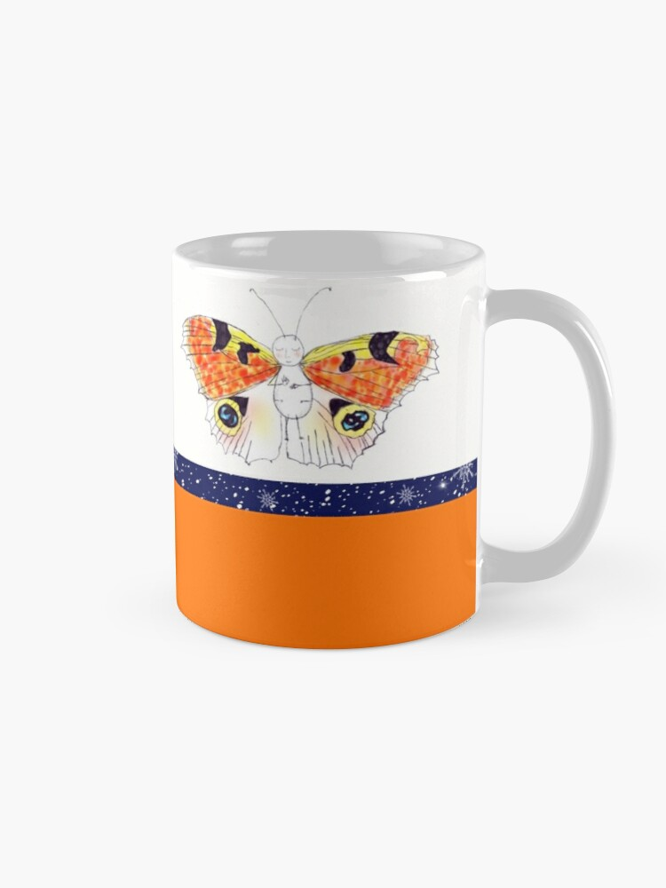 Alternate view of WIBLS MUGS  Mug