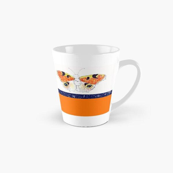 WIBLS MUGS  Tall Mug