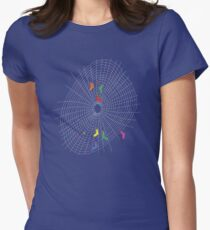 Spiders Washing Day T-Shirt