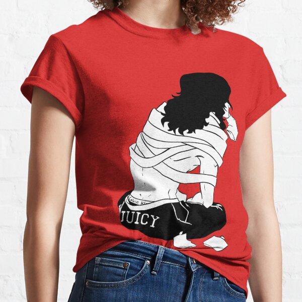 Juicyzawa Classic T-Shirt