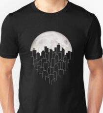 Moonrise T-Shirt