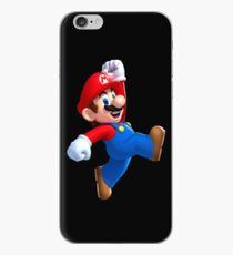 Super Mario Icon Bros Boo Squad iPhone-Hülle & Cover