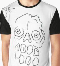 Die Graphic T-Shirt