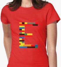 E t-shirt T-Shirt
