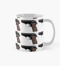 Walther PPK 7.65mm  Mug