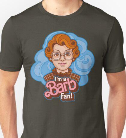 I'm a Barb Fan T-Shirt