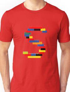 S t-shirt T-Shirt