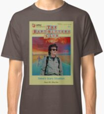 The Babysiter's Club Classic T-Shirt