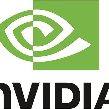 Nvidia  by manis404