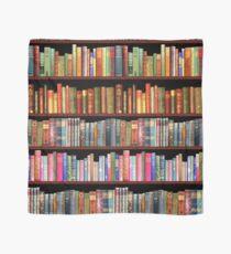 Jane Austen antike Bücher & andere britische antike Bücher Tuch