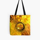 Tote #234 by Shulie1