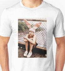 Gummo Unisex T-Shirt