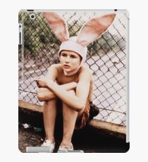 Gummo iPad Case/Skin